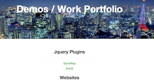 best-jquery-plugins2013