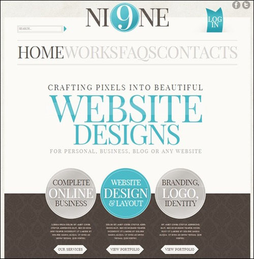 wordpress-theme-35461