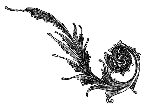 12-victorian-ornament