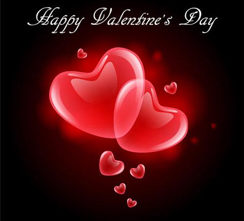 Valentine Design 02 Valentine Design