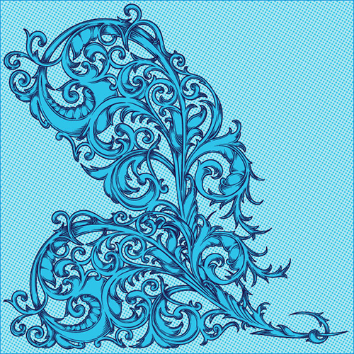 7-flourish-blue