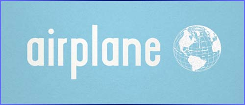 Airplane Download for free