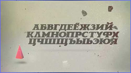Brava FREE Font