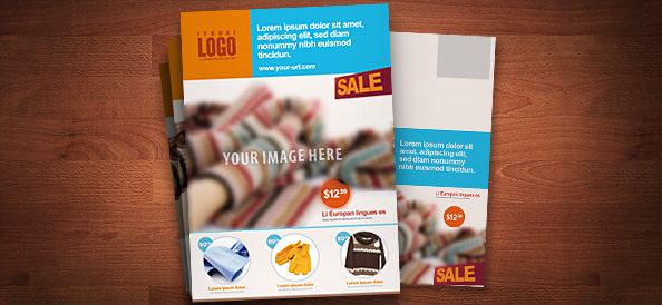Free_PSD_Retail_Marketing_Postcard_Preview_Small1 - best Free Photoshop Templates