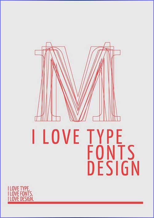 I Love Design