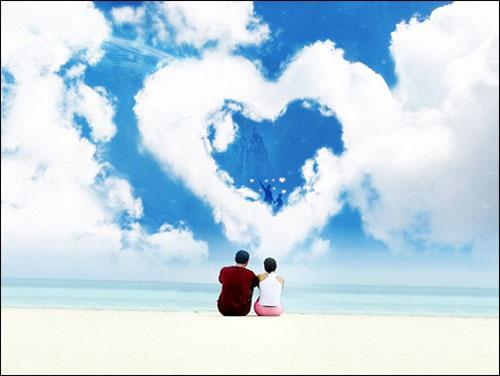 Love-Dreams-valentine-wallpaper