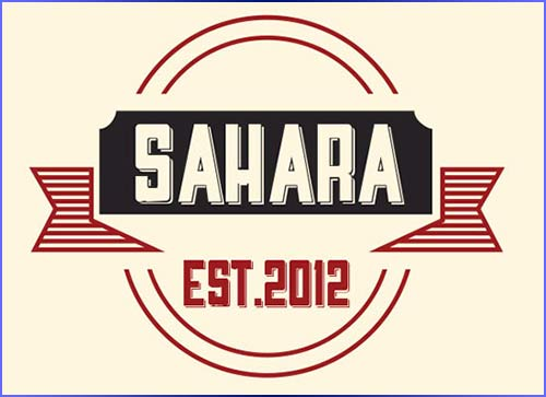 Sahara Download for free