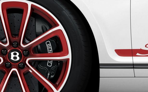 Cars Desktop Wallpapers