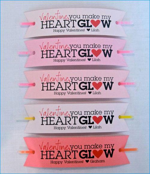 easy-DIY-kid-craft-valentines-card-12