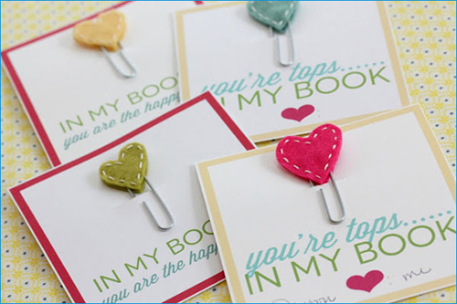 easy-DIY-kid-craft-valentines-card-2