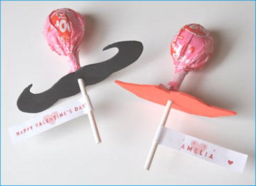 easy-DIY-kid-craft-valentines-card-3