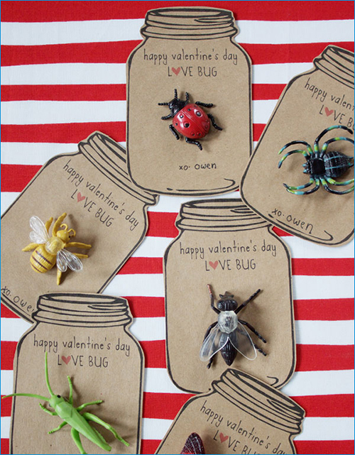 easy-DIY-kid-craft-valentines-card-4