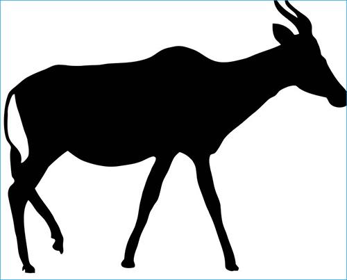 free-animal-vectors-1