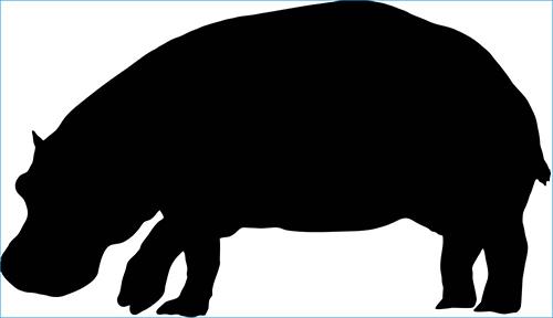 free-animal-vectors-16