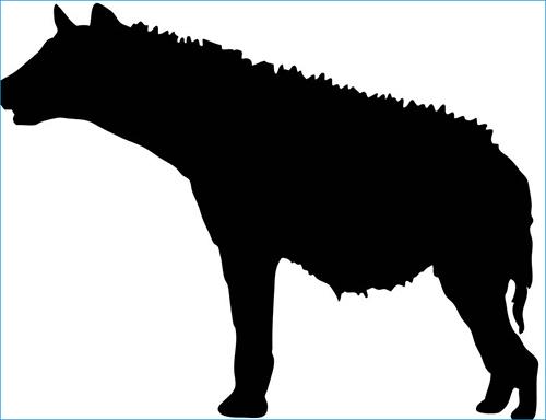 free-animal-vectors-17