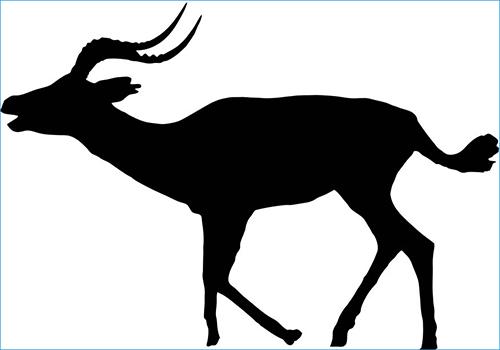 free-animal-vectors-18