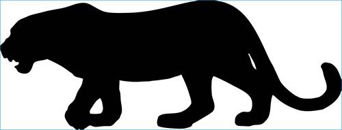 free-animal-vectors-20