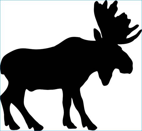 free-animal-vectors-24