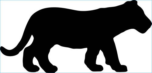 free-animal-vectors-33