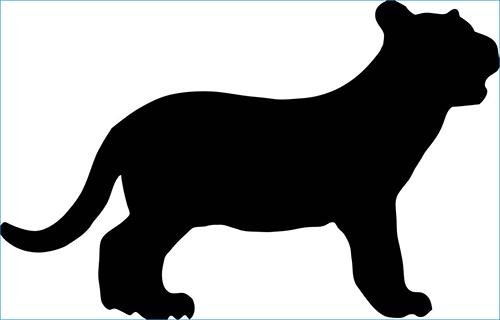 free-animal-vectors-34