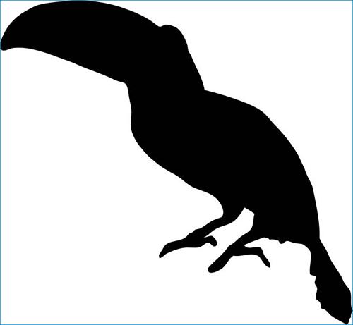 free-animal-vectors-35