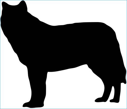 free-animal-vectors-38