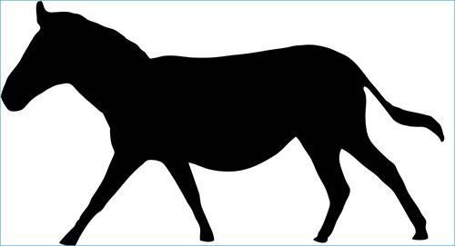 free-animal-vectors-41