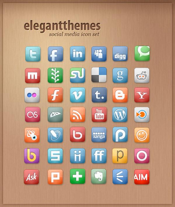 Free-Social-Media-Free-Photoshop-Icon-sets