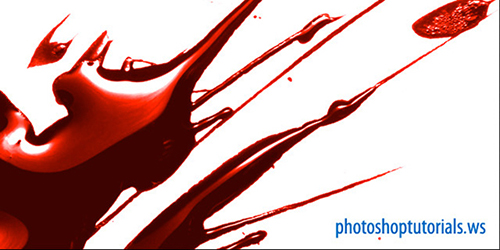 glossy-splatter_free_Photoshop_brushes