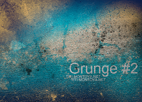 grunge2_Photoshop_brushes