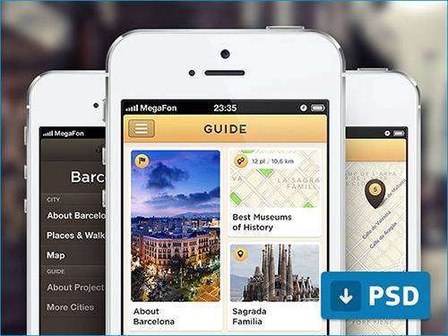 guide-city-app
