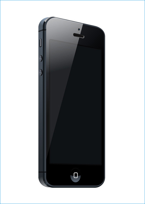 Free iPhone psd-template_0002