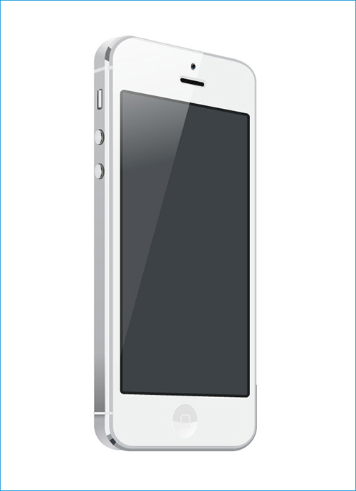 Free iPhone psd-template_0003