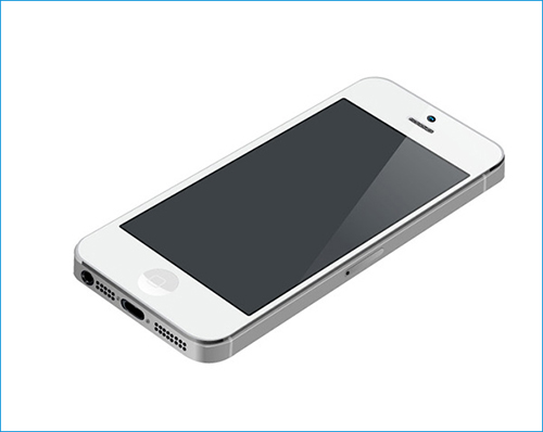 Free iPhone psd-template_0005