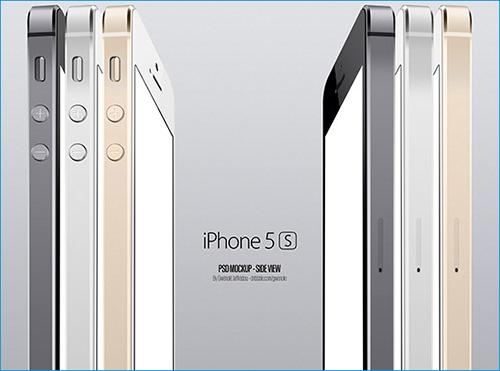 iphone-vide