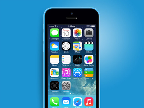 iphone5c-psd-mockup