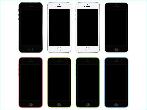 iphones5-psd-template-mockups