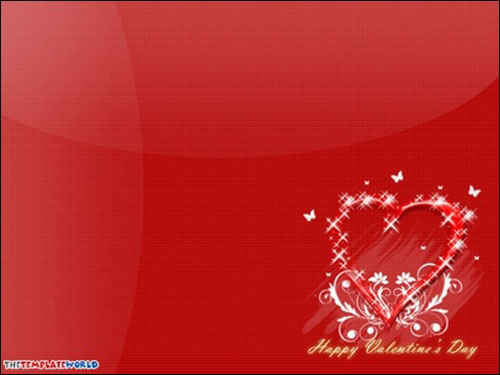love-Wallpapers-valentine-wallpaper