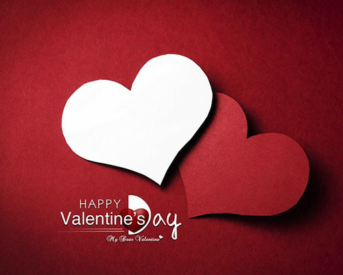 fresh-valentines-day-wallpapers
