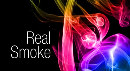 smoke_free_Photoshop_brushes