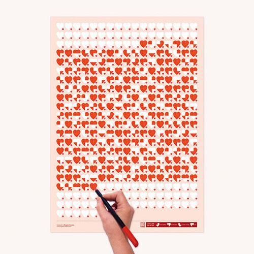 Life Calendar